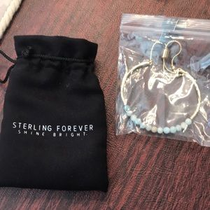sterling forever